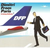 Dimitri From Paris - Okinawa Love
