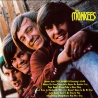 - The Monkees