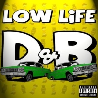 Low Life (Original Mix)