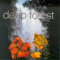 Deep Forest - Twosome