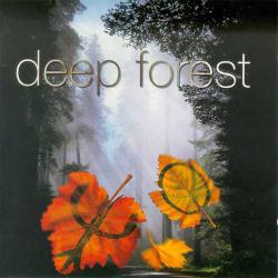 Deep Forest - Boheme
