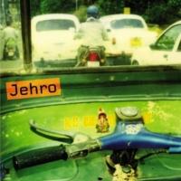 Jehro - All I Want