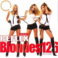 Reflex - Blondes 126