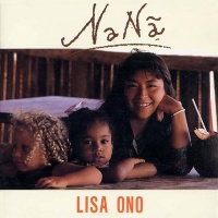 Lisa Ono - NaNa