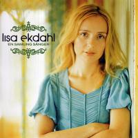 Lisa Ekdahl - En Samling Sanger