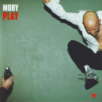 Moby - Why Does My Heart Feel So Bad
