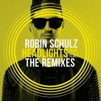 Robin Schulz - Headlights (Alex Schulz Remix)