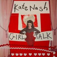 Kate Nash - Oh