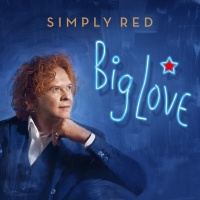 Simply Red - The Old Man and the Beer