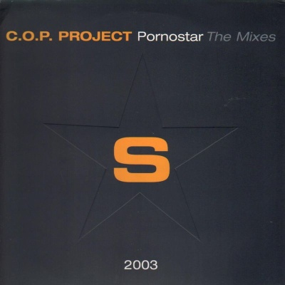 C.O.P. Project