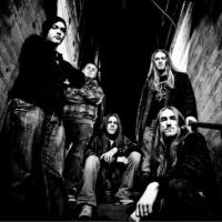 Degradead - The Bloodchain