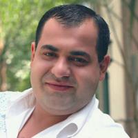 Artash Asatryan - Hayuhi