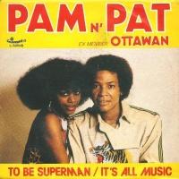 Pam N' Pat