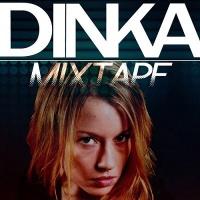Dinka - Canonball (Claes Rosen Remix)