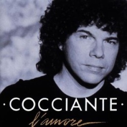 Riccardo Cocciante - Innamorato