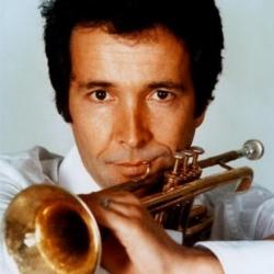 Herb Alpert - Besame Mucho