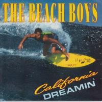 The Beach Boys - California Dreaming