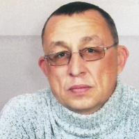 Андрей Климнюк - Афган-Чечня