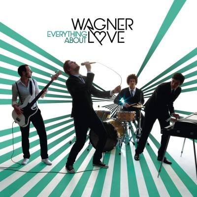 Wagner Love