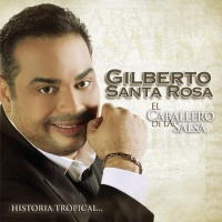 Gilberto Santa Rosa - La Soledad
