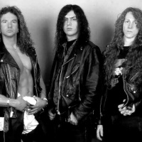 Holy Mother - Holy Diver