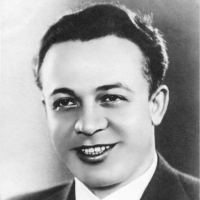Сергей Лемешев - Баркетта