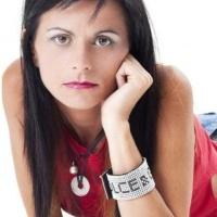Antonella Bucci - Il Mio Amore Per Te