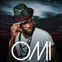 Omi - Drop In the Ocean