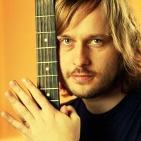 Олег Чубыкин - Sometime