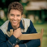 Josh Turner - I Wouldn't Be A Man