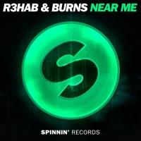 R3hab - Near Me