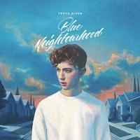 Troye Sivan - Youth (Amice Remix)