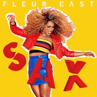 Fleur East - Sax (Wideboys Radio Edit)