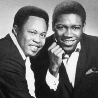 Sam And Dave - Satisfaction (i can't get no)