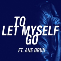 To Let Myself Go