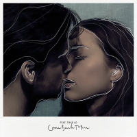 Urban Cone - Come Back To Me (Boehm Remix)