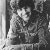 Tony Joe White - The Delta Singer