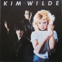 Kim Wilde - Kim Wilde (Album)