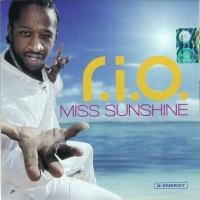 R.I.O - Miss Sunshine (Radio Edit)