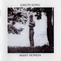 Earth Song / Ocean Song