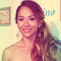 Lea - Complex Synth Problems