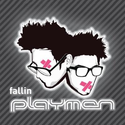 Playmen - Fallin (Single)