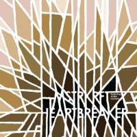 MSTRKRFT ft. John Legend - Heartbreaker (Wawa Club Remix)