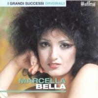 Marcella Bella - I Grandi Successi Originali (CD 2)