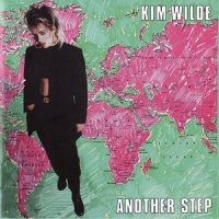 - Another Step (Special Edition), CD2