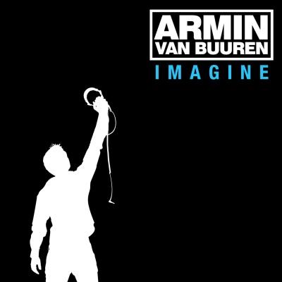 Armin Van Buuren - Going Wrong