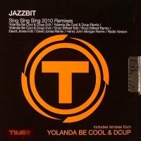 Jazzbit - Sing Sing Sing (Yolanda Be Cool & Dcup Edit)