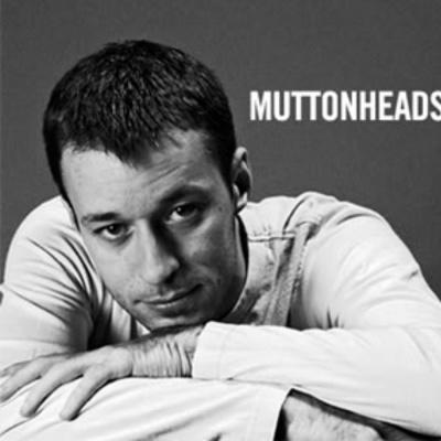 Muttonheads