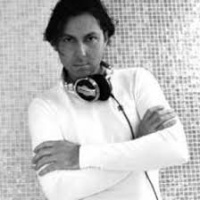 Alex Barattini