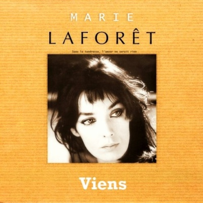 Marie Laforet - Viens